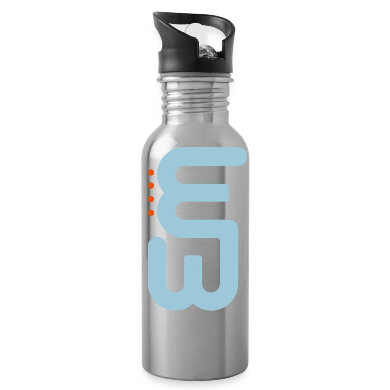Anneli's extreme Flask - Water Bottle