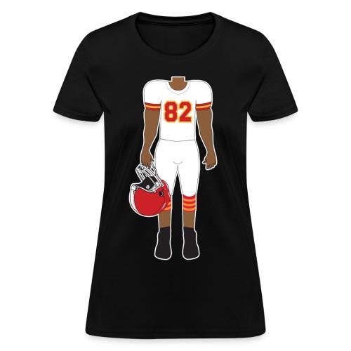 82 - Women's T-Shirt