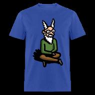 T-Shirts ~ Men's T-Shirt ~ Article 104397097