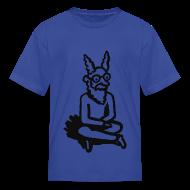 Kids' Shirts ~ Kids' T-Shirt ~ Article 104397100