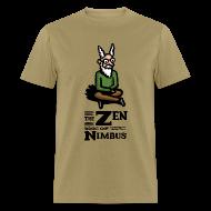 T-Shirts ~ Men's T-Shirt ~ Article 104397081