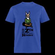 T-Shirts ~ Men's T-Shirt ~ Article 104397082