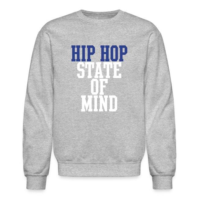 Hip Hop State Of Mind