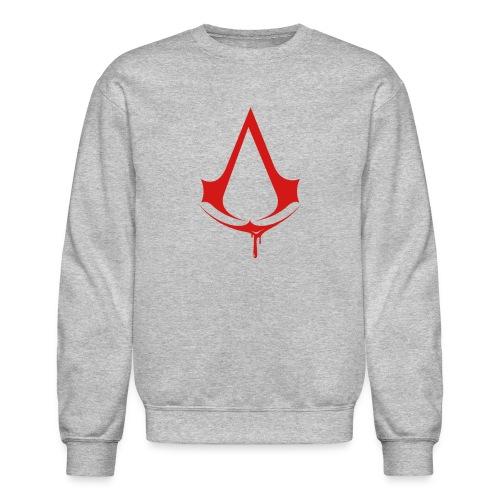 Assassins Creed - Crewneck Sweatshirt