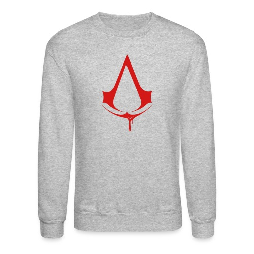 Assassins Creed - Crewneck Sweatshirt