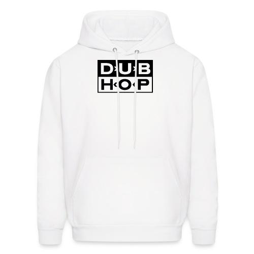 Dub Hop - Men's Hoodie