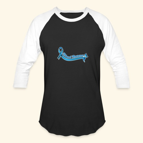 Women's Plus size baseball group shirt - Baseball T-Shirt