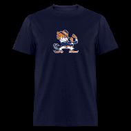 T-Shirts ~ Men's T-Shirt ~ Article 11542969