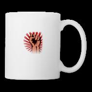 Mugs & Drinkware ~ Coffee/Tea Mug ~ RoM