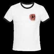 T-Shirts ~ Men's Ringer T-Shirt ~ RoM