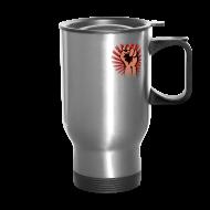 Mugs & Drinkware ~ Travel Mug ~ RoM