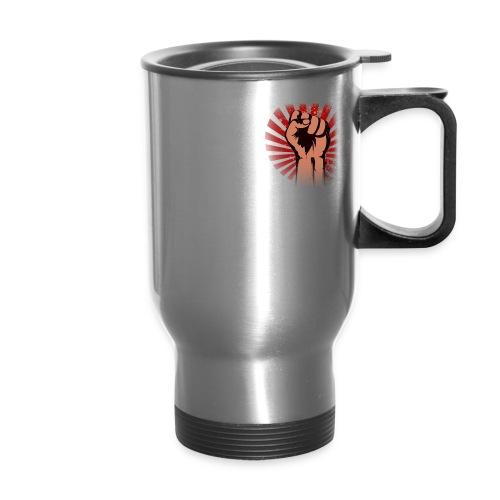 RoM - Travel Mug