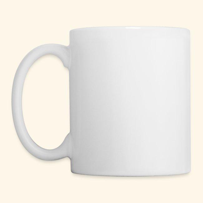 Coco Terry Blas2 Mug