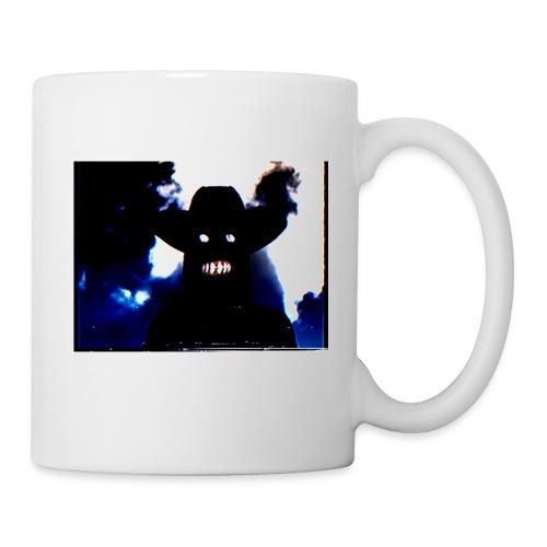 Cornfield Sindy Coffee Mug - Coffee/Tea Mug