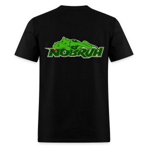 NoBruh! - Men's T-Shirt