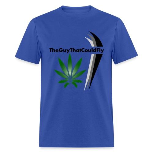 TGTCF Men's Shirt - Men's T-Shirt