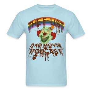 Happy Clown! - Men's T-Shirt