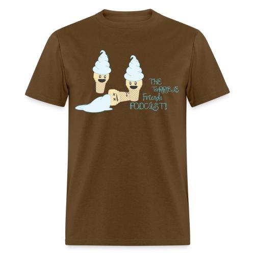 Ice Cream Party! - Men's T-Shirt