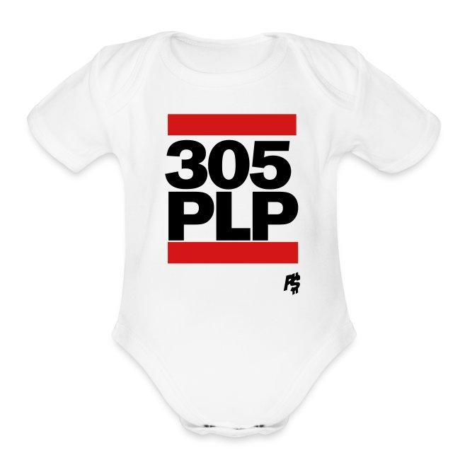 Black 305 PLP One z