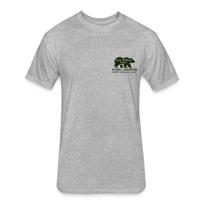 Land of the Pines T-Shirt