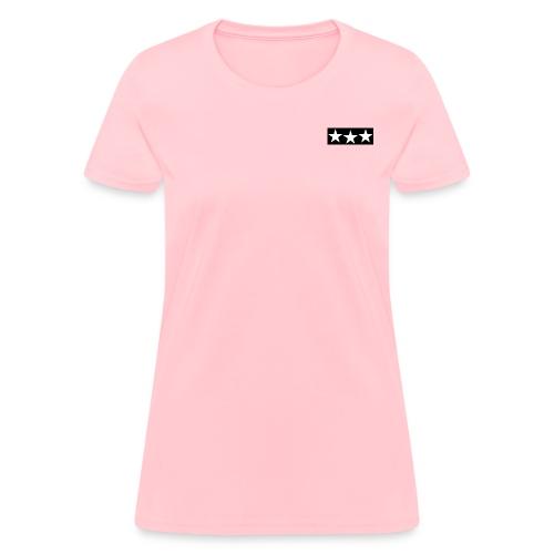 ORION'S SHIRT - Women's T-Shirt