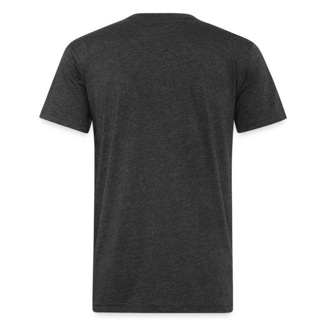 Lone Pine Tree T-Shirt