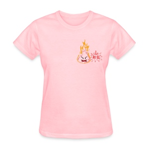 Hot Air! Women's Tee - Women's T-Shirt