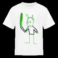 Kids' Shirts ~ Kids' T-Shirt ~ Article 11562004