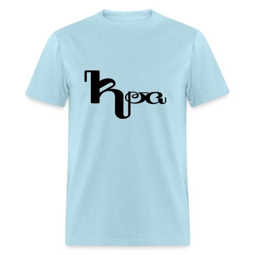 Official Koa Designs T-Shirt (Mens) - Men's T-Shirt