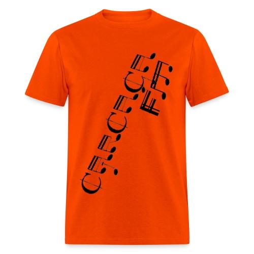 Flamengo - Men's T-Shirt