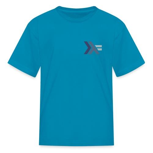 Transformers for kids - Kids' T-Shirt