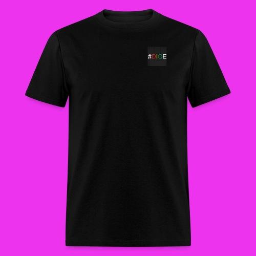 DIOE T shirt - Men's T-Shirt