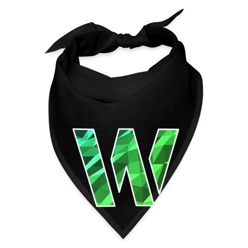 WDM Bandana - Bandana