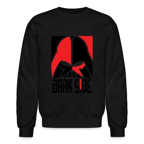 Dark Side - Crewneck Sweatshirt