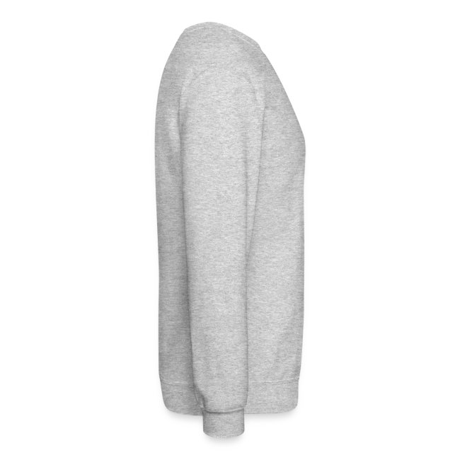 "Unisex:"" Glove "" Crewneck Sweatshirt"