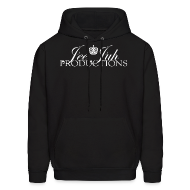 Hoodies ~ Men's Hoodie ~ Article 11572705