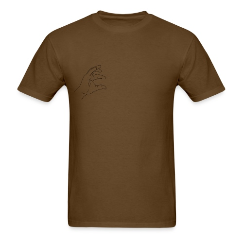 Eastside Thing - Men's T-Shirt