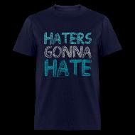 T-Shirts ~ Men's T-Shirt ~ Article 11573329