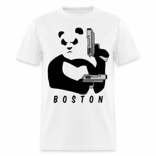 Mafia  - Men's T-Shirt