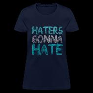 T-Shirts ~ Women's T-Shirt ~ Article 11573345