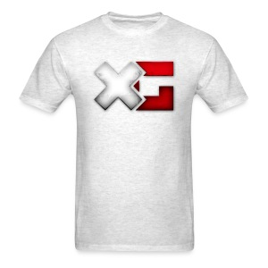 Men's XerainGaming T-Shirt - Men's T-Shirt