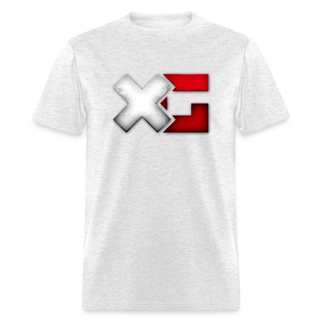 Men's XerainGaming T-Shirt