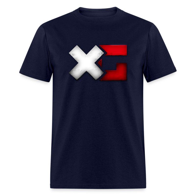 Men's XerainGaming T-Shirt - Men's T-Shirt
