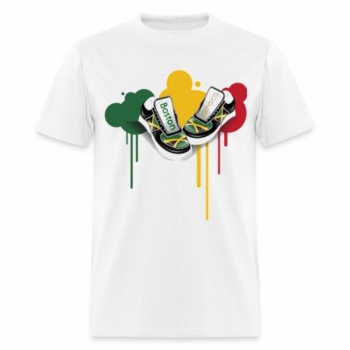 Pride 2 - Men's T-Shirt