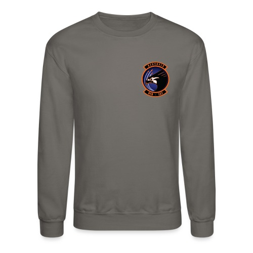 VFA-137 KESTRELS SWEATSHIRT - Crewneck Sweatshirt