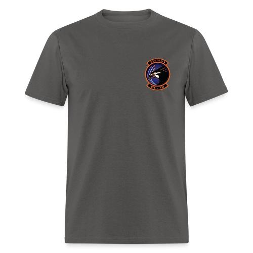 VFA-137 KESTRELS T-SHIIRT - Men's T-Shirt