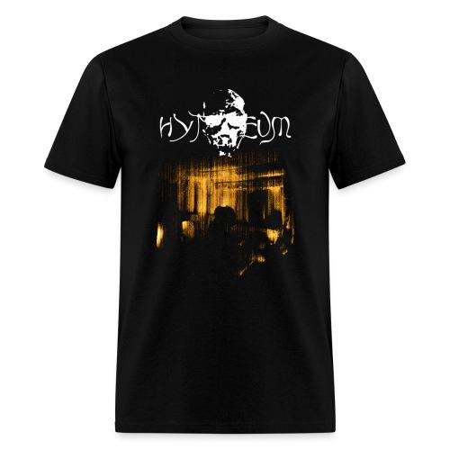Hypogeum - Men's T-Shirt
