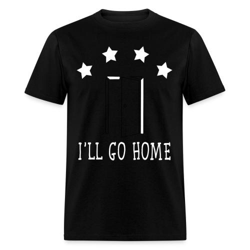 shane dawson everyday - Men's T-Shirt
