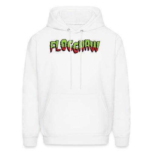 Floggnaw Hoodie - Men's Hoodie