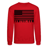 Long Sleeve Shirts ~ Crewneck Sweatshirt ~ Article 11588489